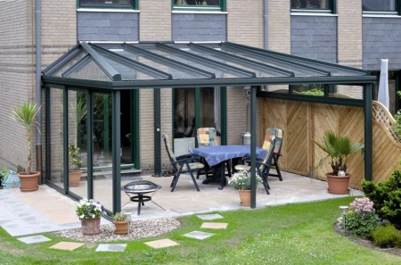 terrassen glashaus centrum einsatzm glichkeiten. Black Bedroom Furniture Sets. Home Design Ideas