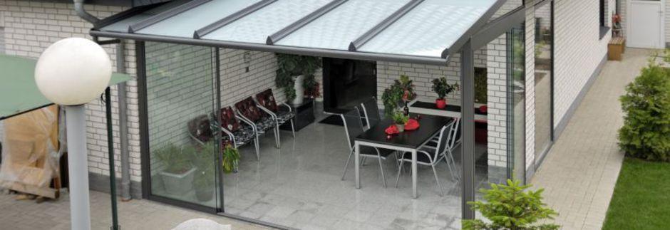 glash user winterg rten terrassen berdachungen. Black Bedroom Furniture Sets. Home Design Ideas